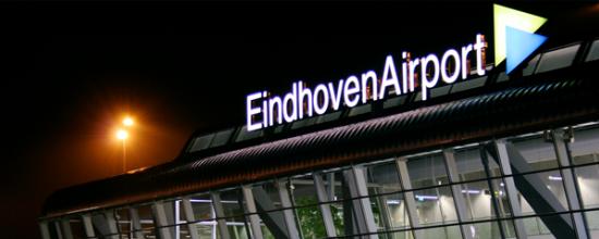 taxi centrale heerenveen