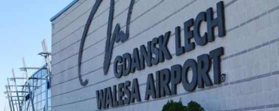 gdansk airport taxi transfers and shuttle service