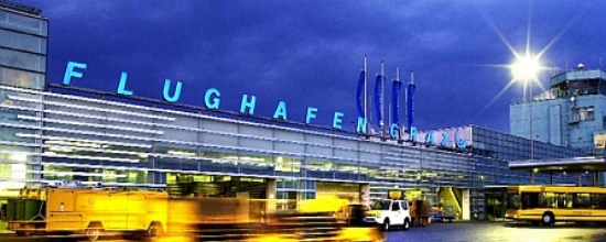 graz airport taxi transfers and shuttle service