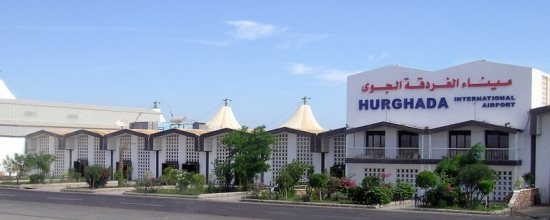 hurghada airport taxi transfers and shuttle service