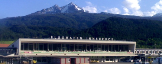 innsbruck airport taxi transfers and shuttle service