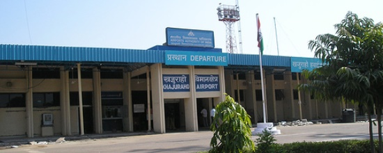 khajuraho airport taxi transfers and shuttle service