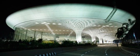 mumbai airport taxi transfers and shuttle service