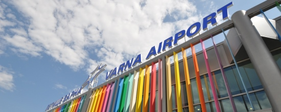 liege airport arrival departures