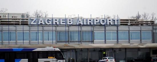 Aeroporto Di Zagabria Zag Transfer Aeroporto Di Zagabria Zag Taxi